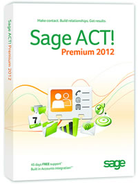 Act v16 coupon